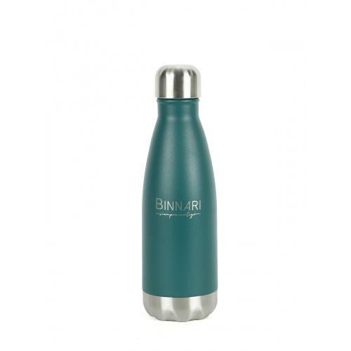 Botella 350 cl Verde