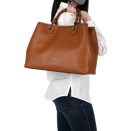 Bolso shopper Sasha